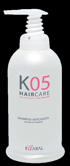 Loreal тонирование и восстановление волос