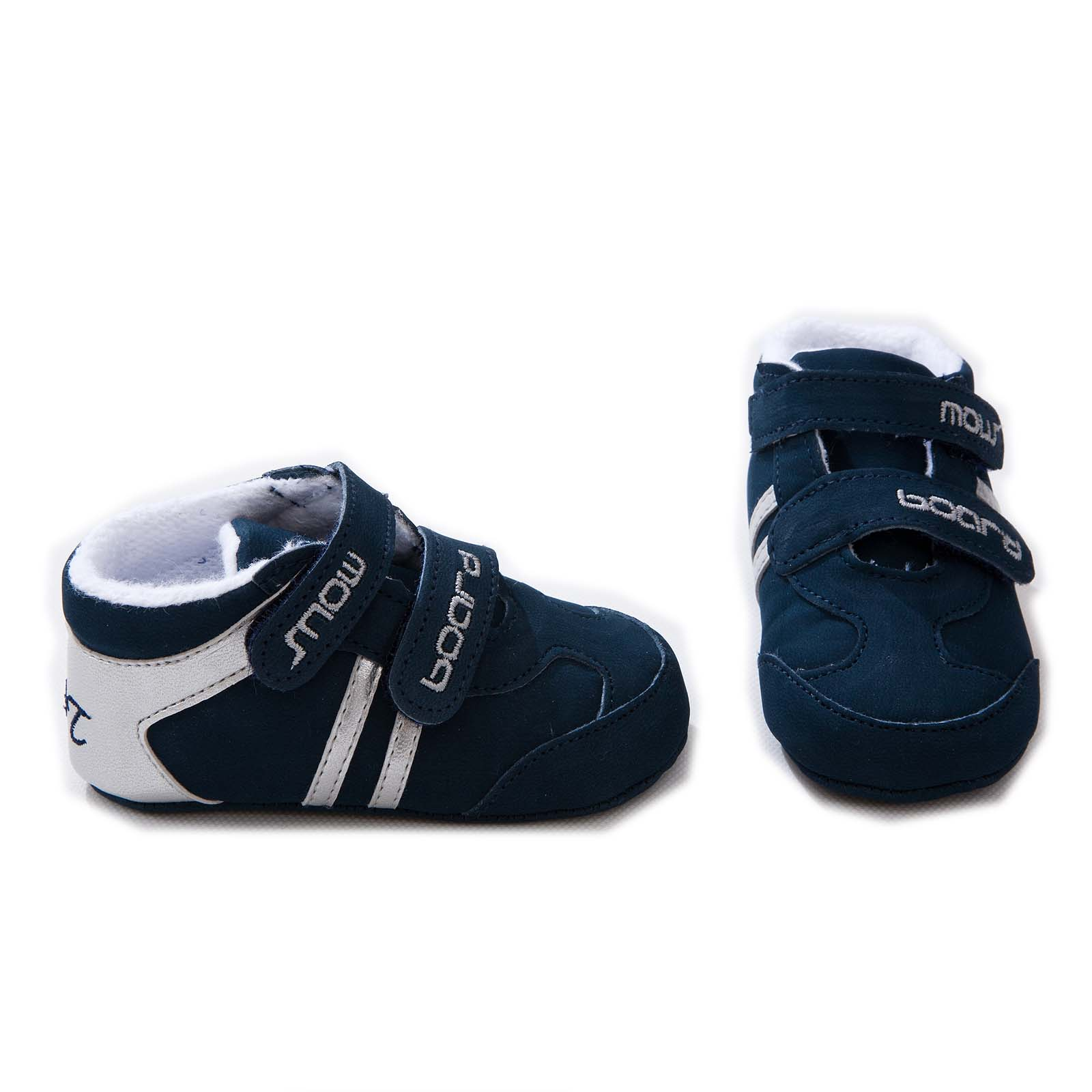Детская обувь рабит интернет магазин 10