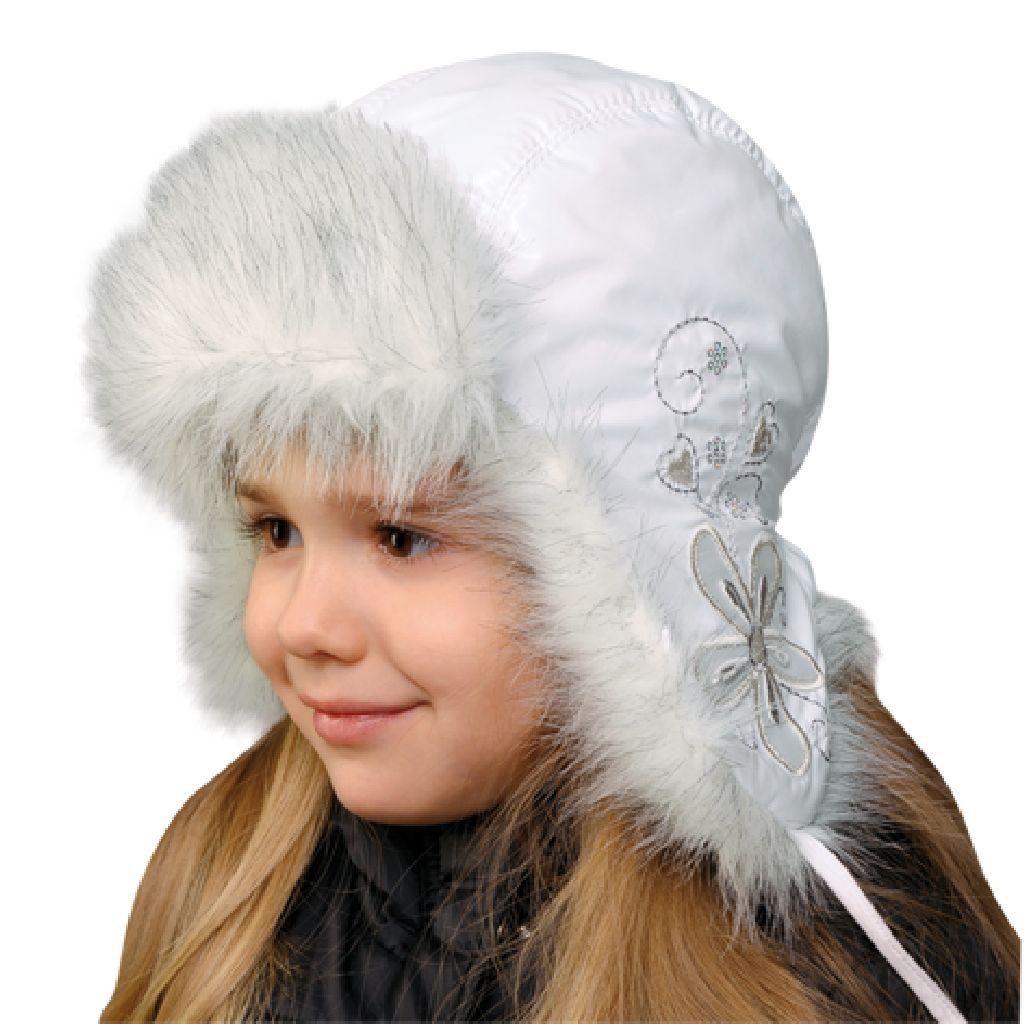 Комментарий: зимняя шапка из меха лисы,детские меховые изделия,пошив,продажа