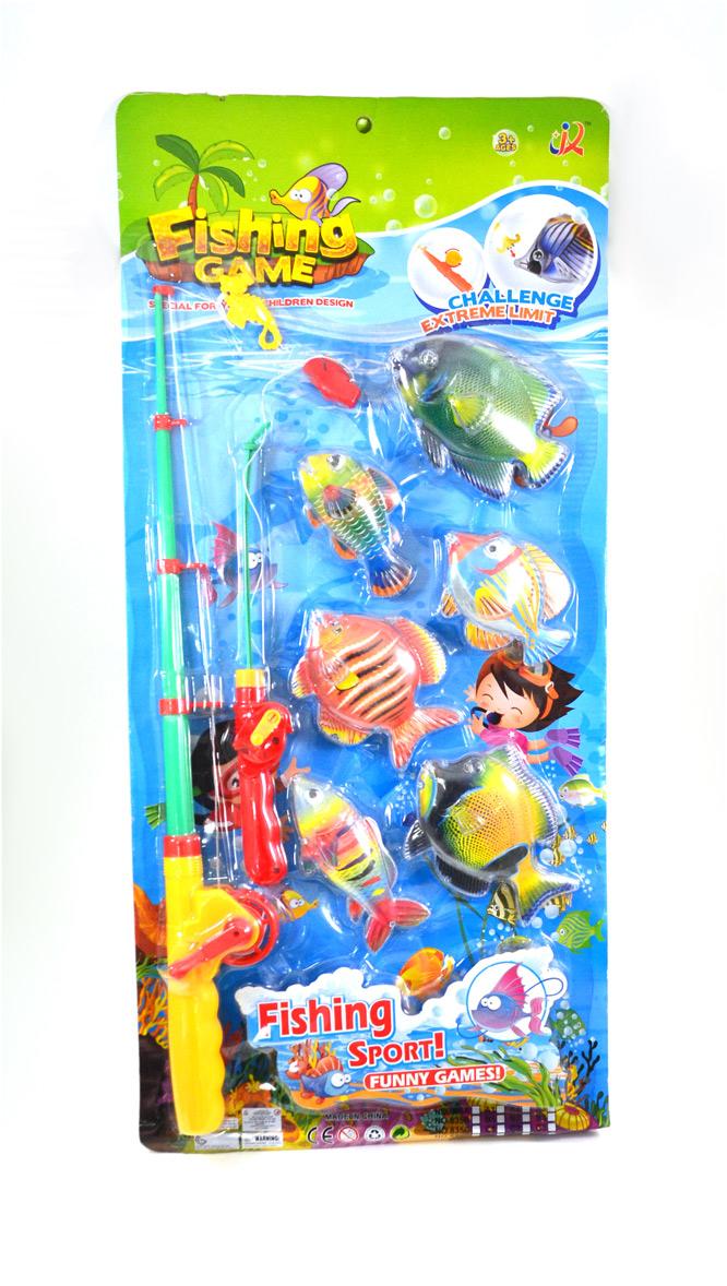 набор рыбака купить минск